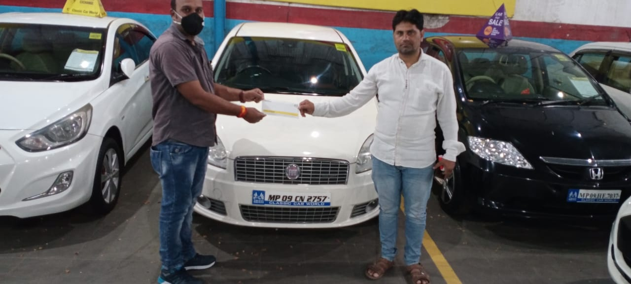 mahindra-first-choice-pre-owned-cars-7