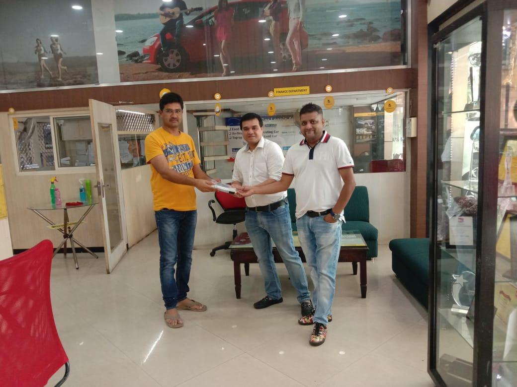 mahindra-first-choice-second-hand-cars-4