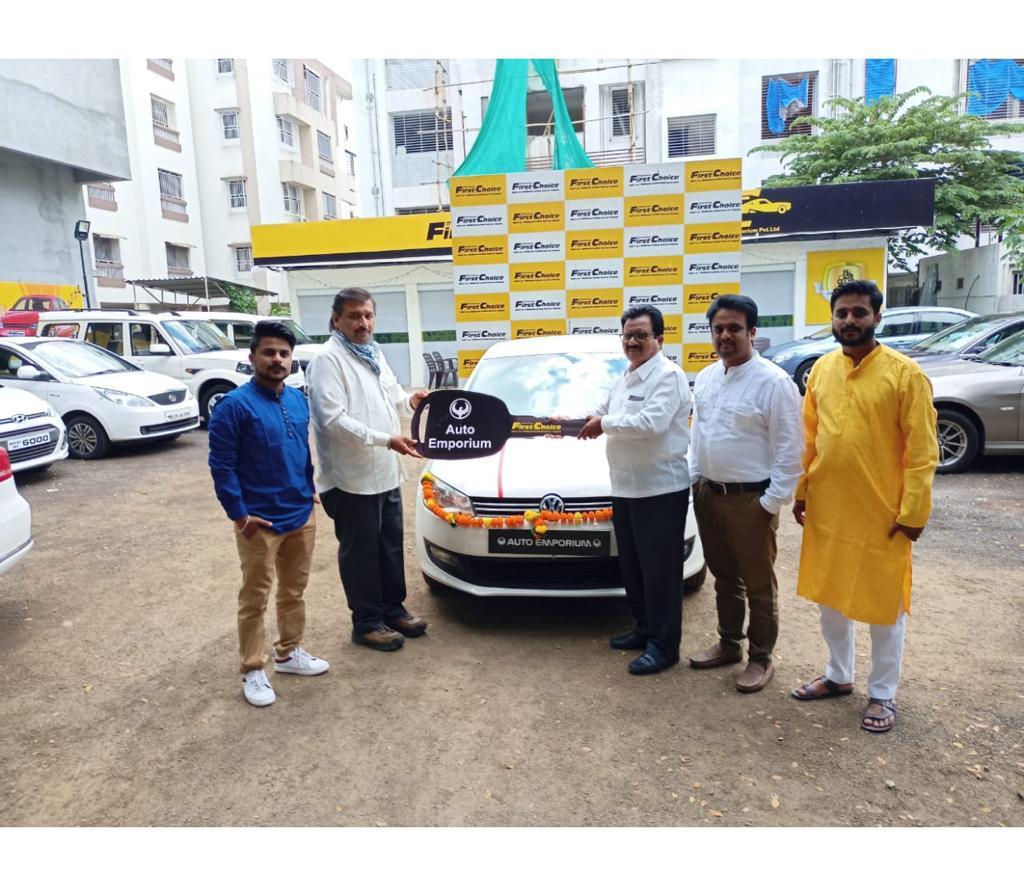 mahindra-first-choice-second-hand-cars-3