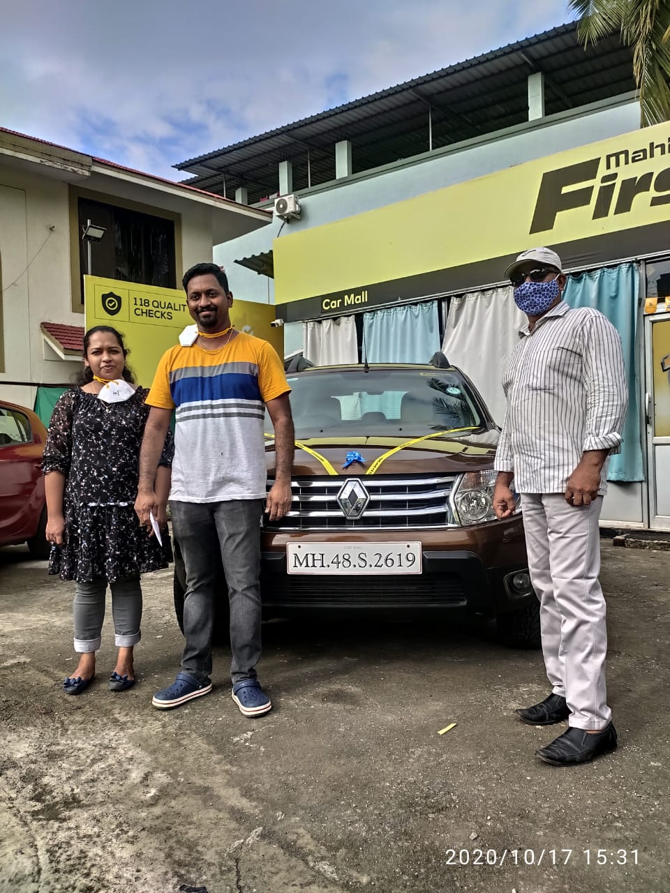 mahindra-first-choice-second-hand-cars-2