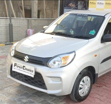 mahindra-first-choice-pre-owned-cars-8