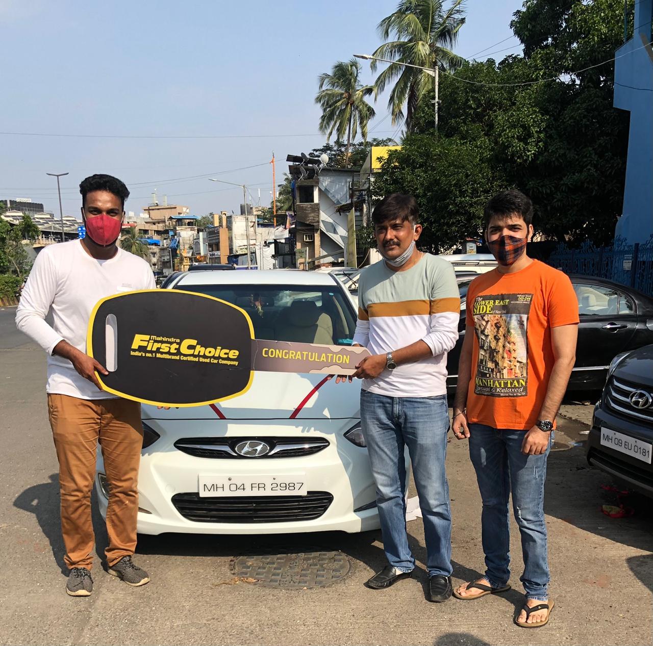 mahindra-first-choice-second-hand-cars-5