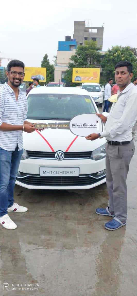 mahindra-first-choice-second-hand-cars-7