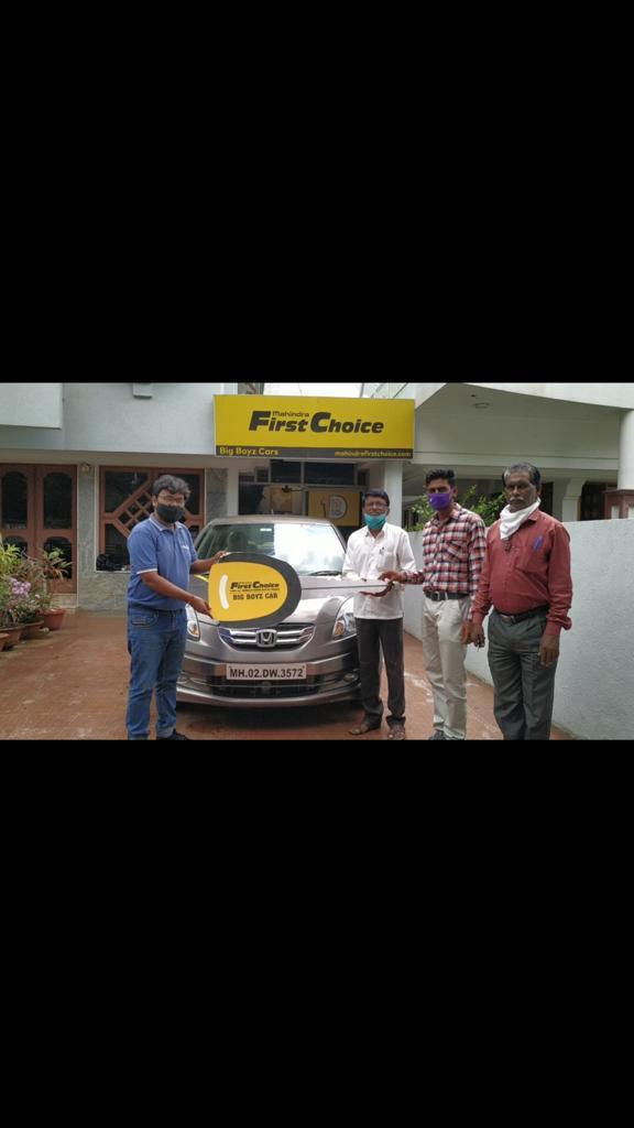 mahindra-first-choice-used-cars-3