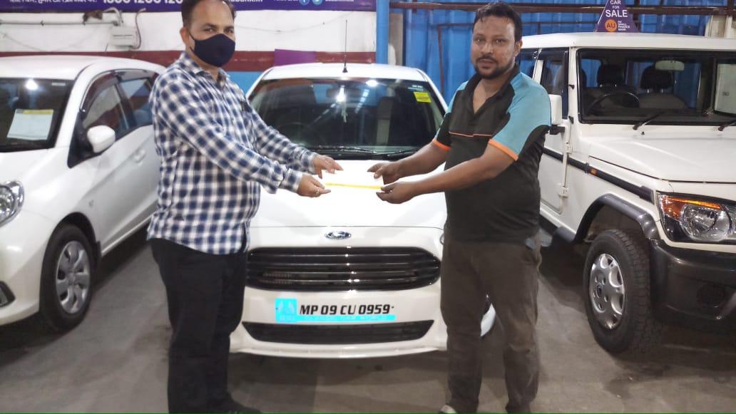 mahindra-first-choice-used-cars-1