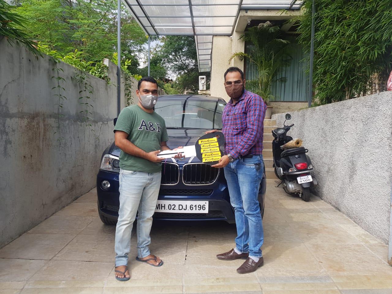 mahindra-first-choice-second-hand-cars-6