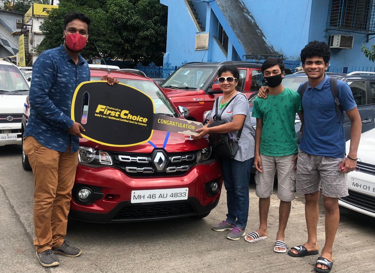 mahindra-first-choice-used-cars-2