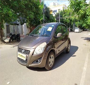 mahindra-first-choice-second-hand-cars-8