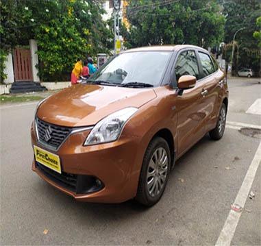 mahindra-first-choice-used-cars-8