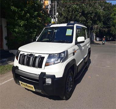 mahindra-first-choice-used-cars-7