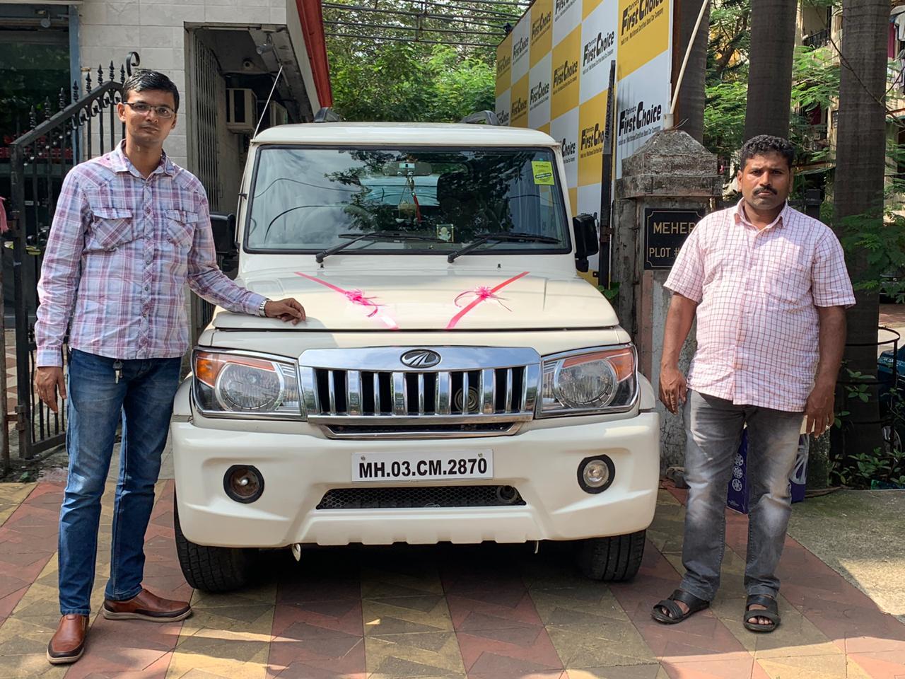 mahindra-first-choice-used-cars-5