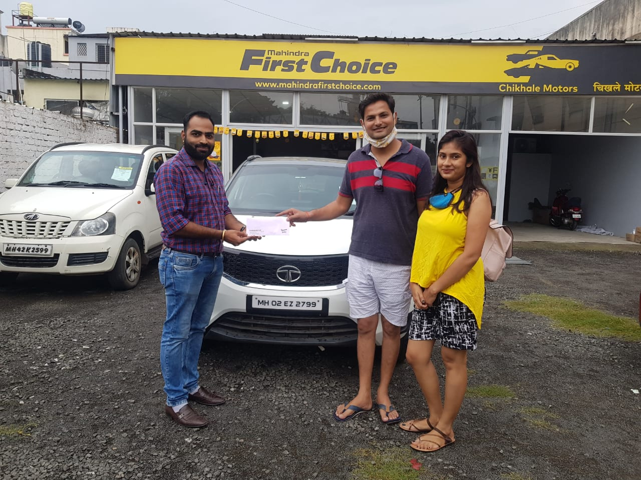 mahindra-first-choice-used-cars-6