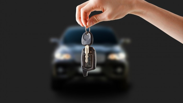 Buy a second hand car - What factors to consider before buying a used car
